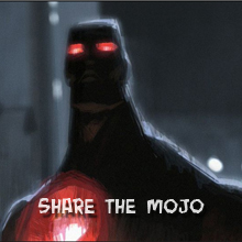 share_the_mojo.jpg