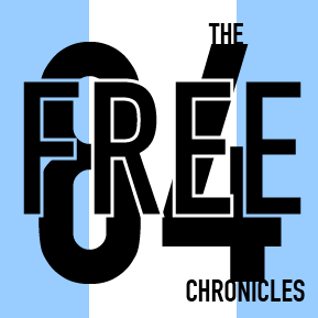 The-Free-84-Chronicles-logosA.png