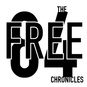 The-Free-84-Chronicles-logos.png