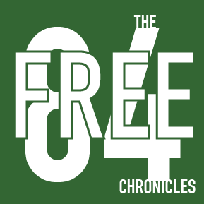 The-Free-84-Chronicles-logosB.png