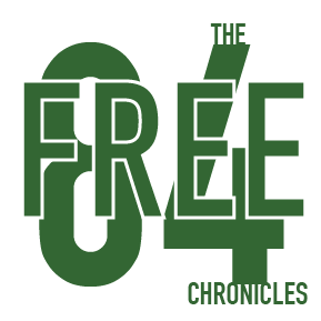 The-Free-84-Chronicles-logosC.png