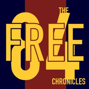 The-Free-84-Chronicles-logosD.png