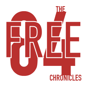 The-Free-84-Chronicles-logosE.png