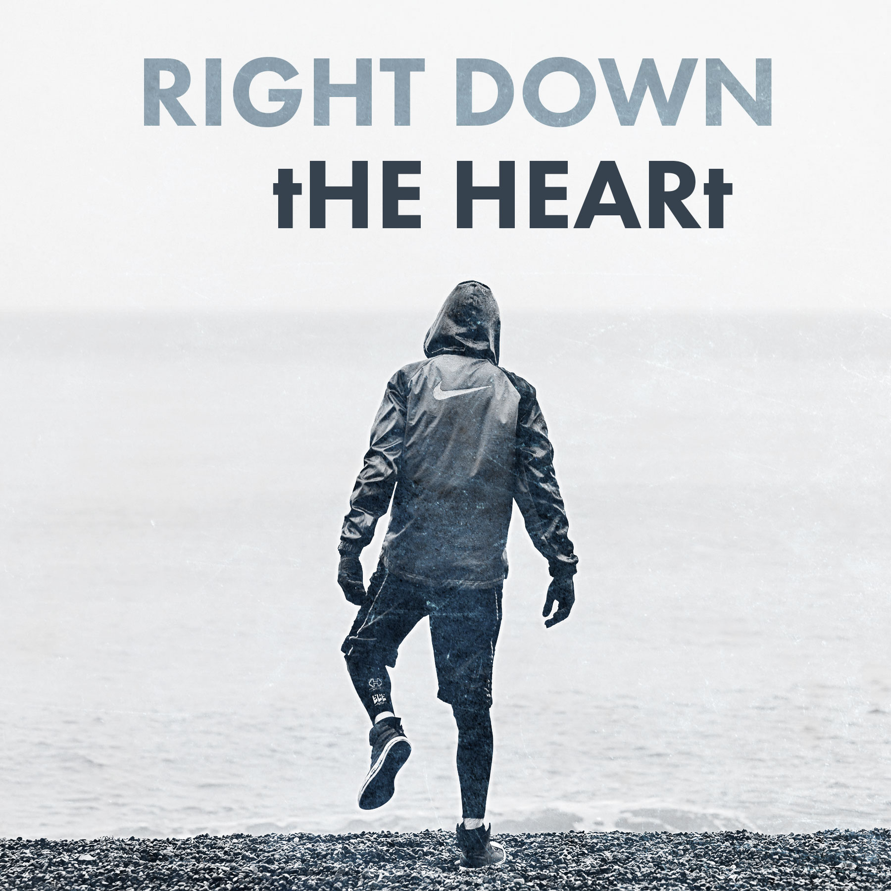 Right-down-the-Heart3.jpg