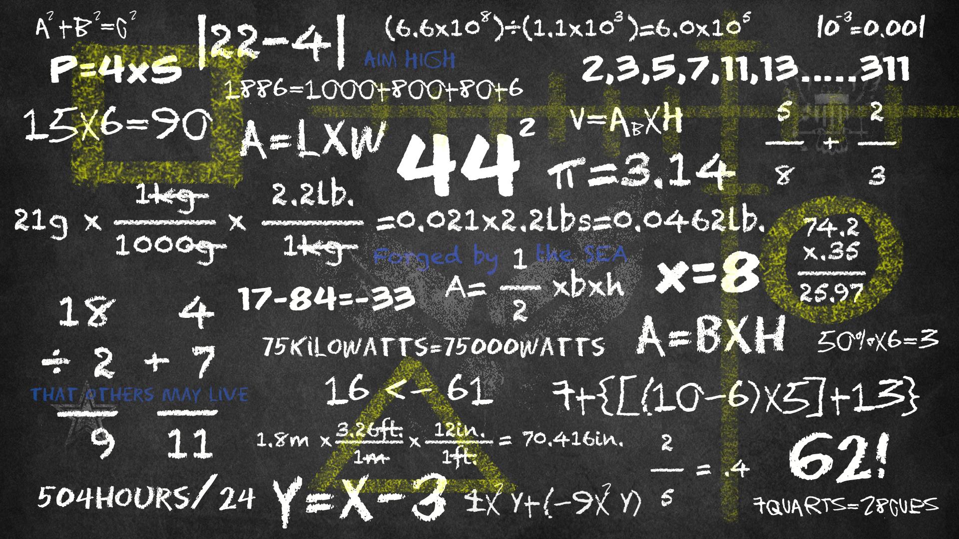 Math-Drills4.png