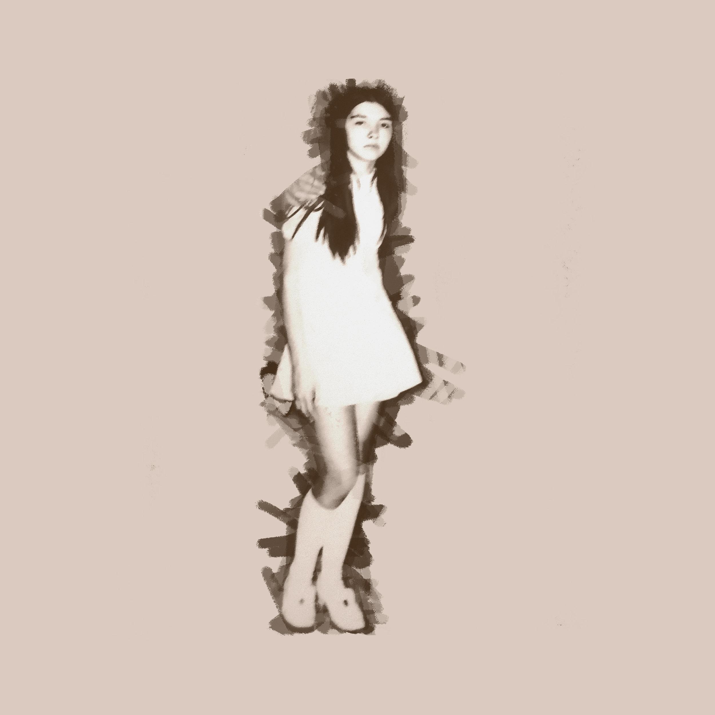 1972-Nos.en Casamiento Ester-Jorge-Edit-Edit copy.jpg