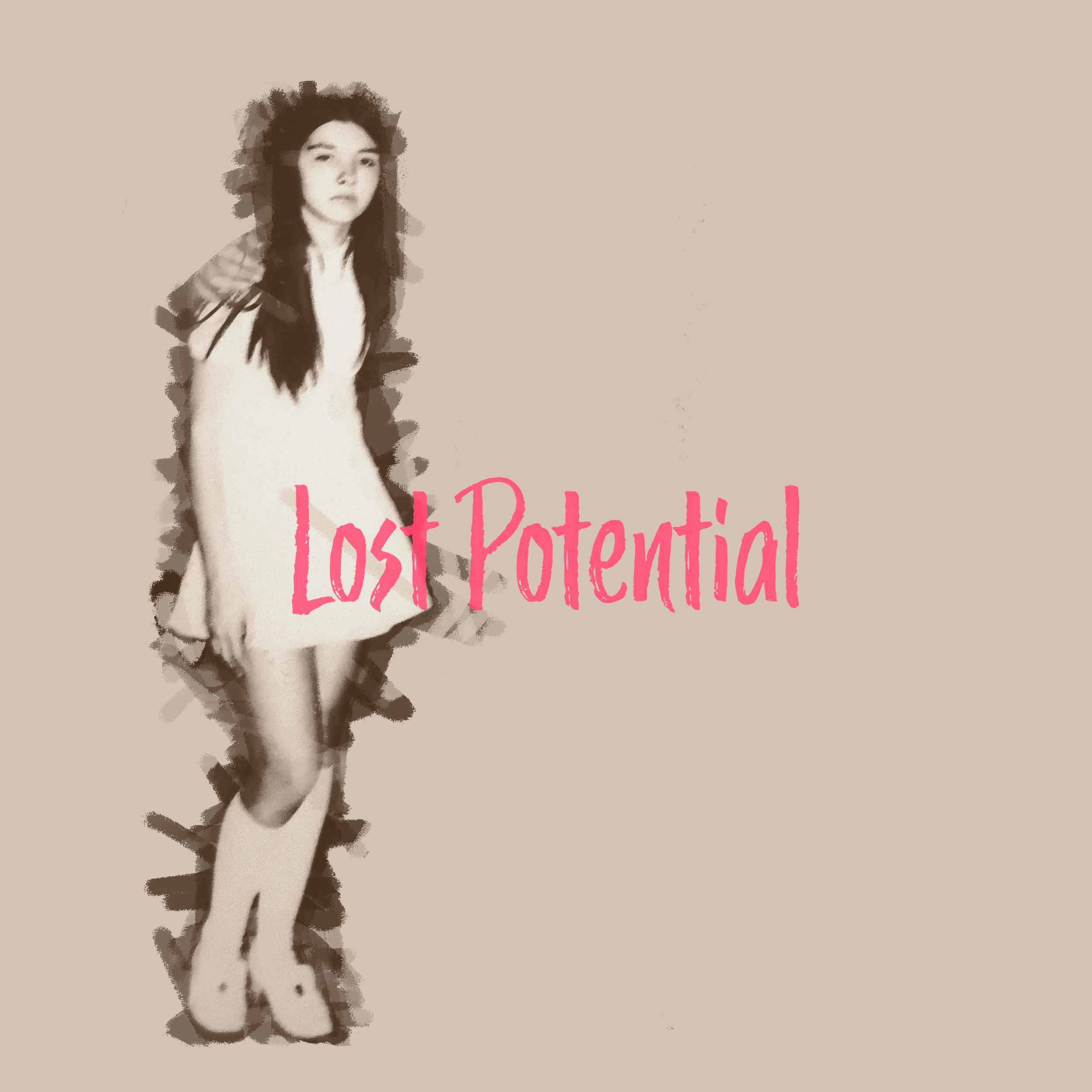 Lost Potential