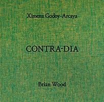 Brian-Wood-Contra-Dia-box.jpg