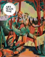 Brian-Wood-Jessie-Makinson-ArtMaze-cover.jpg