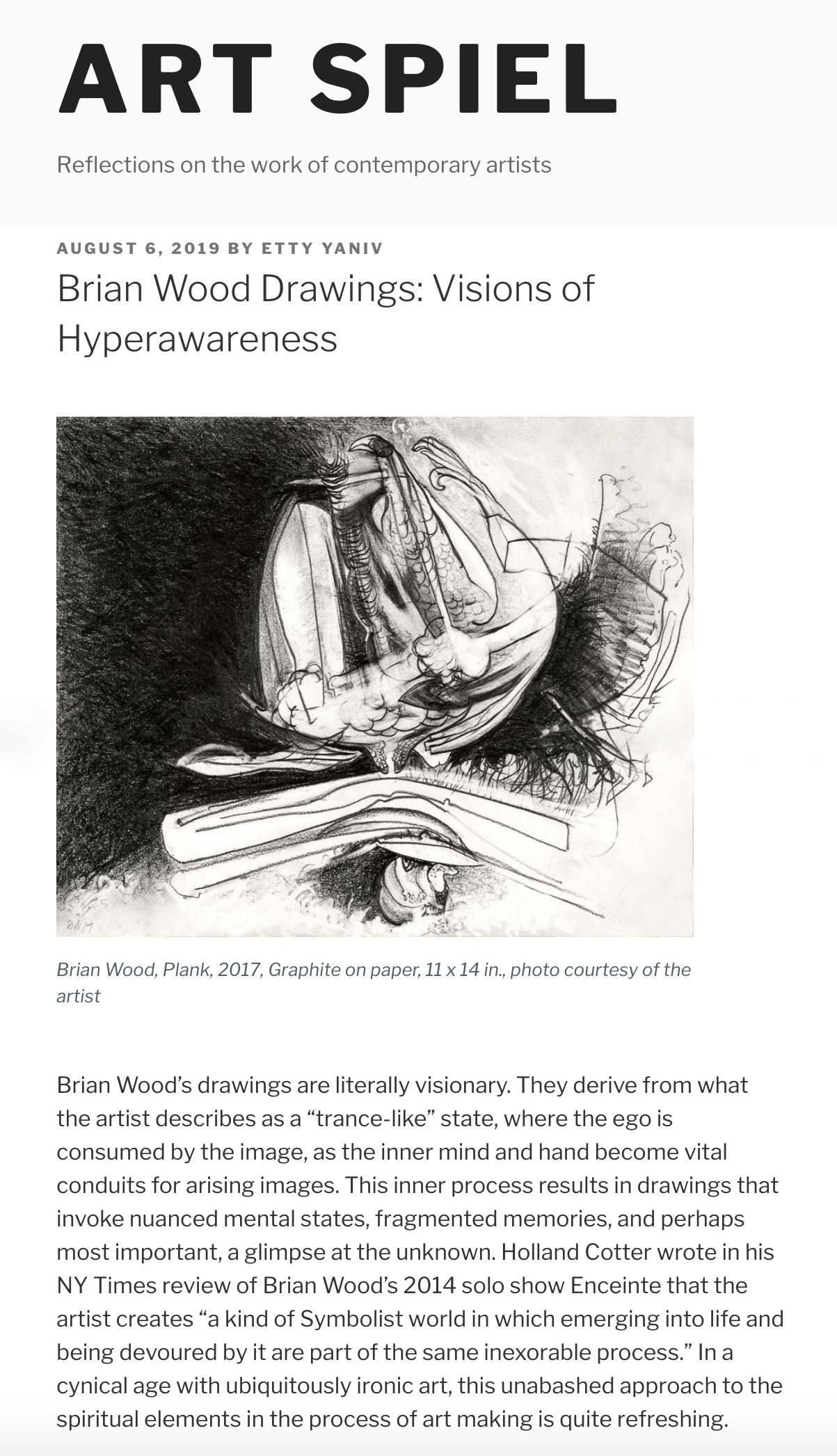 Brian-Wood-Drawings-Artspiel-review-2019.jpg