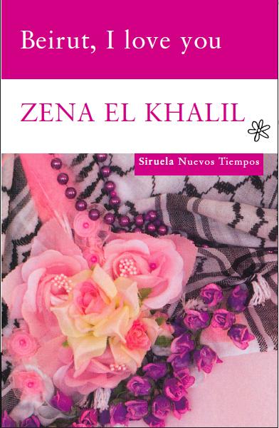 Zena Jacket Spain.png