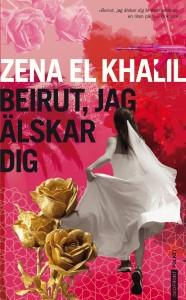 Zena Jacket Sweden.png