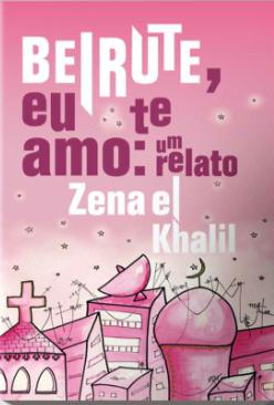 Zena Jacket Brazil.png