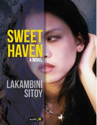 Sweet Haven Jacket US.png