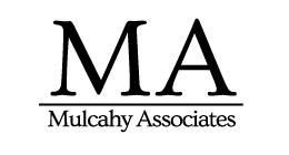 Raya Agency