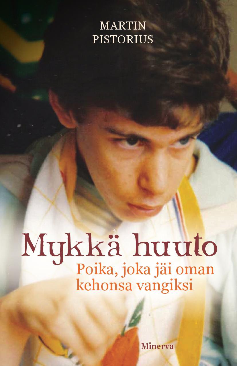 Martin Pistorius Jacket Finland Feb 2015-page-001.jpg