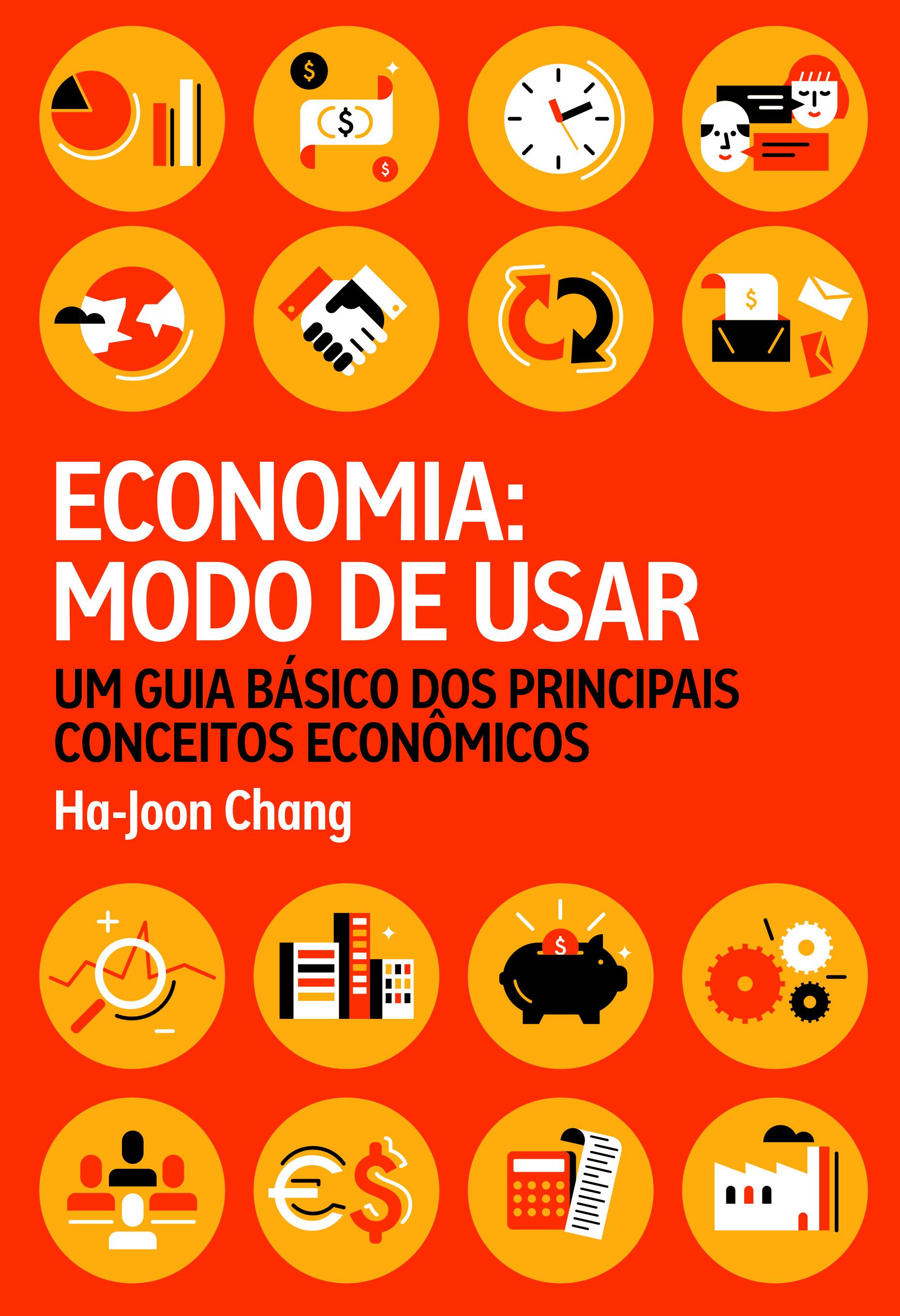 Ha Joon Jacket Brazil Economics.jpg