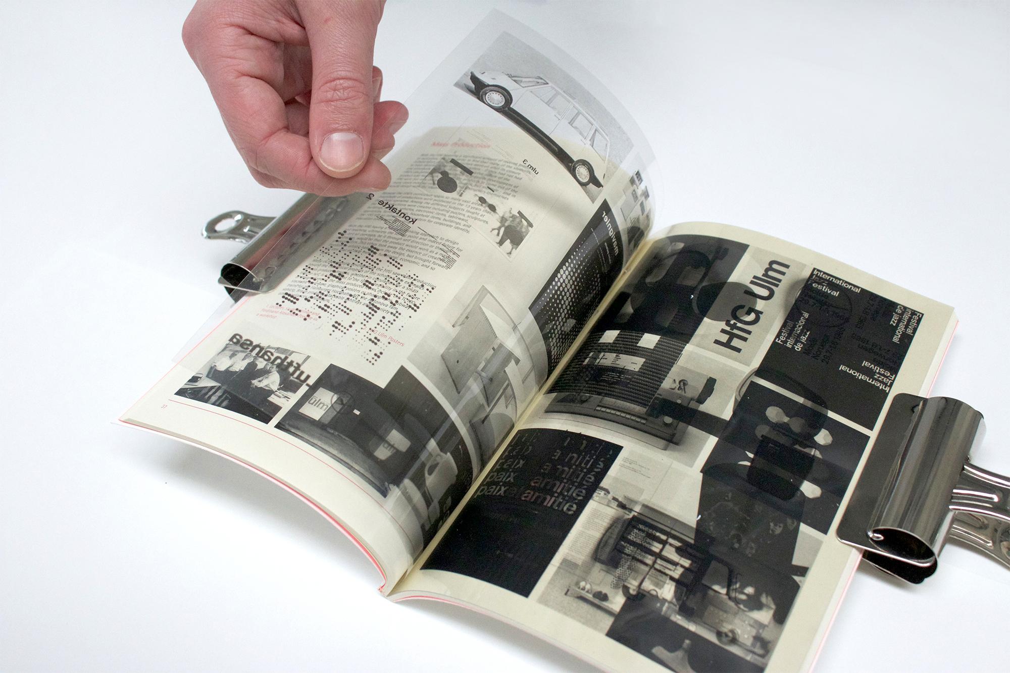 Ulm Book_0015_IMG_6561.jpg.jpg