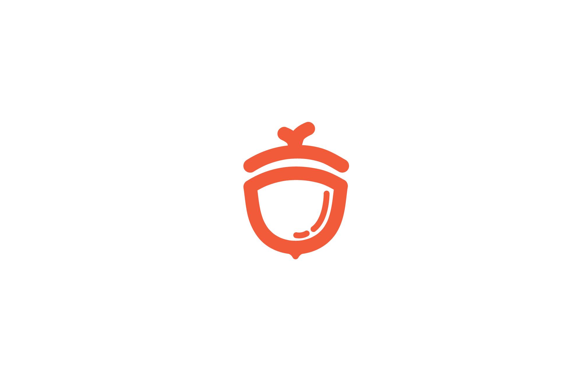 Logofolio-05.jpg
