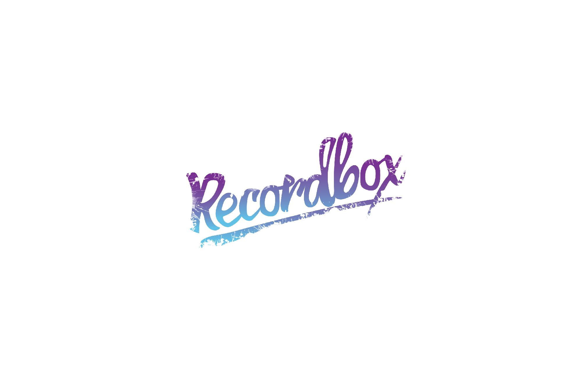 Logofolio-03.jpg