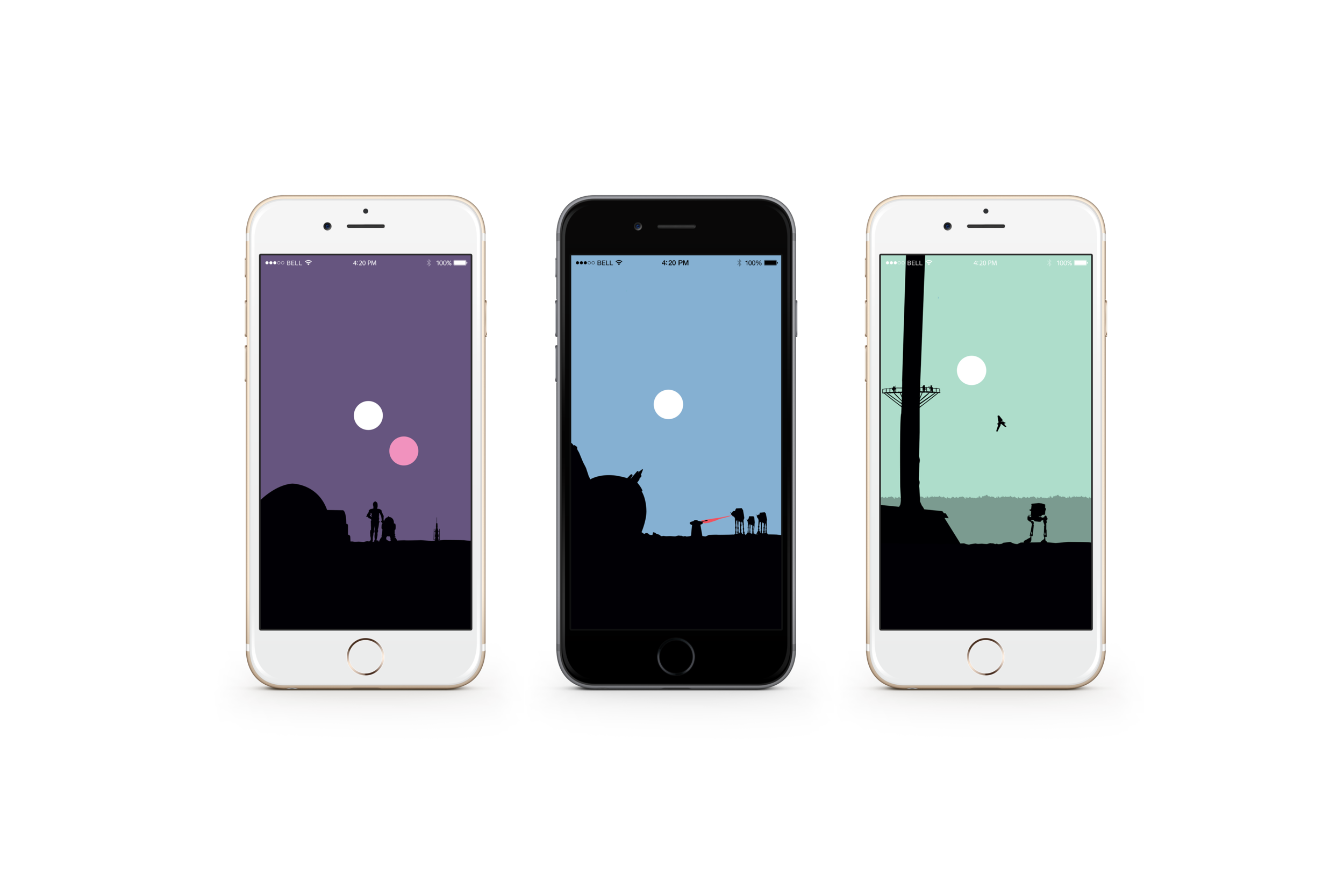 Star Wars Minimalist iPhones.png