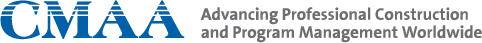 CMAA National Website and CMAA-CII Alliance Website