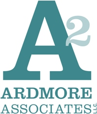 Ardmore Associates