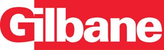 gilbane logo_red - letter head.jpg