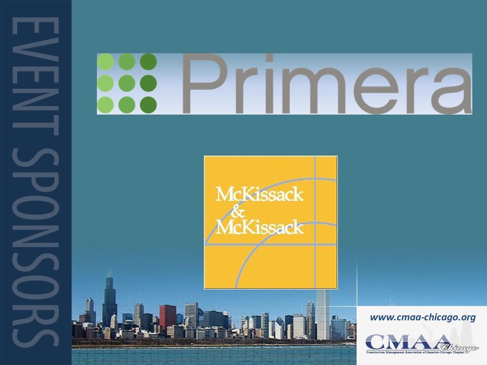 Event Sponsor Primera McKissack.jpg