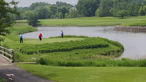 golf outing 1.jpg