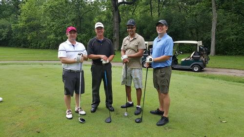 golf outing 8.jpg