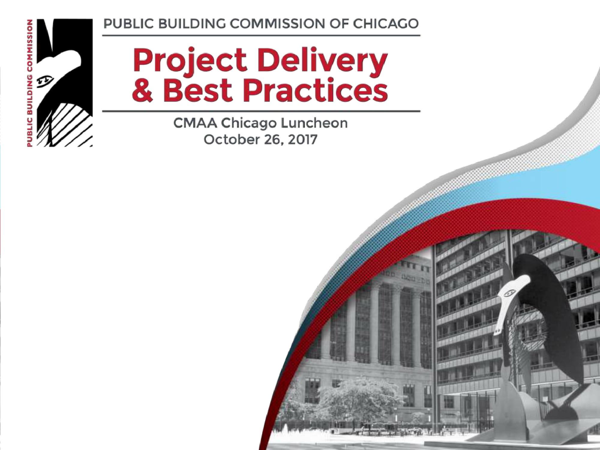 pptpbcajmpbc-best-practices20171026-171104030409-01.jpg