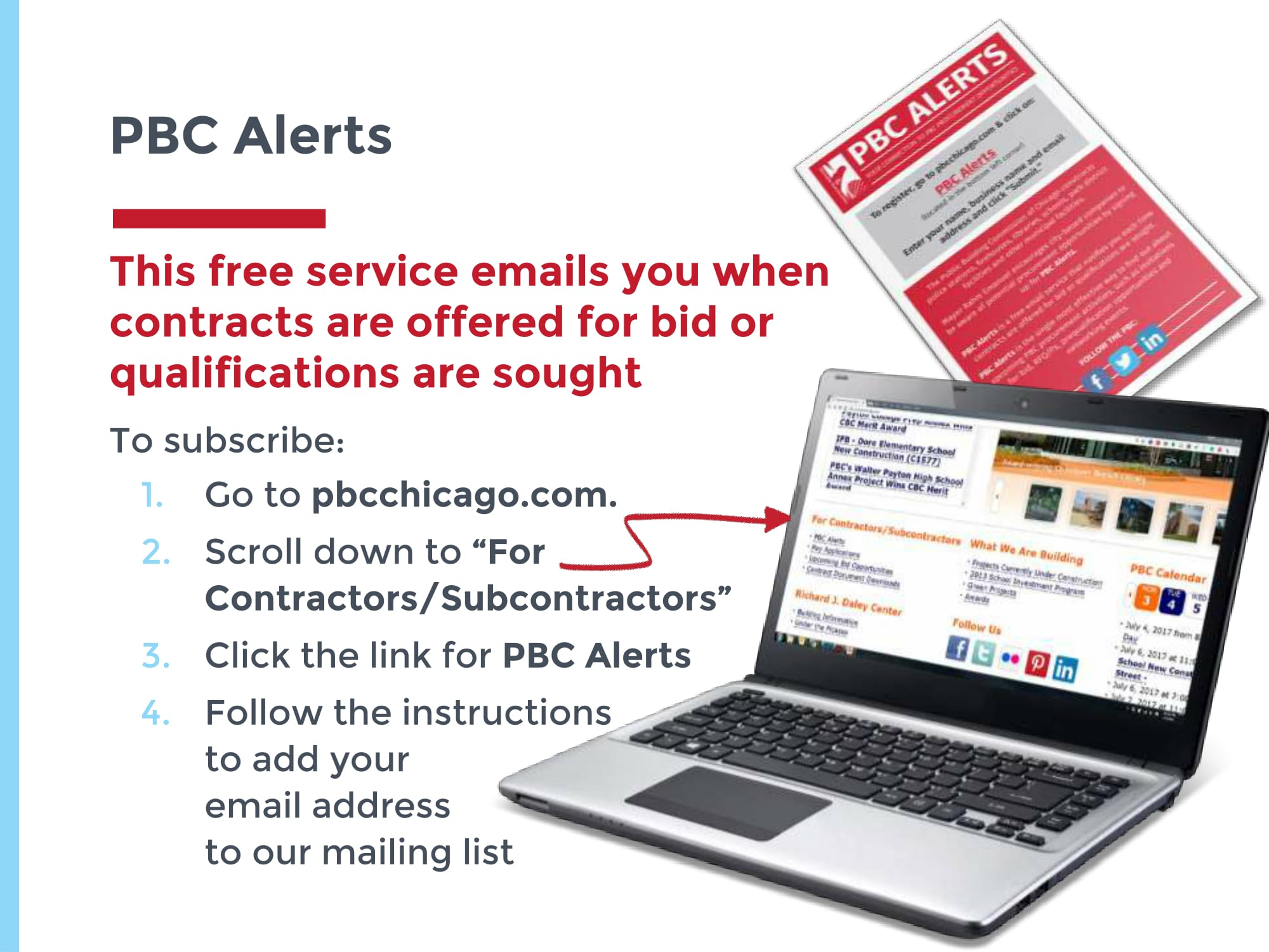 pptpbcajmpbc-best-practices20171026-171104030409-19.jpg