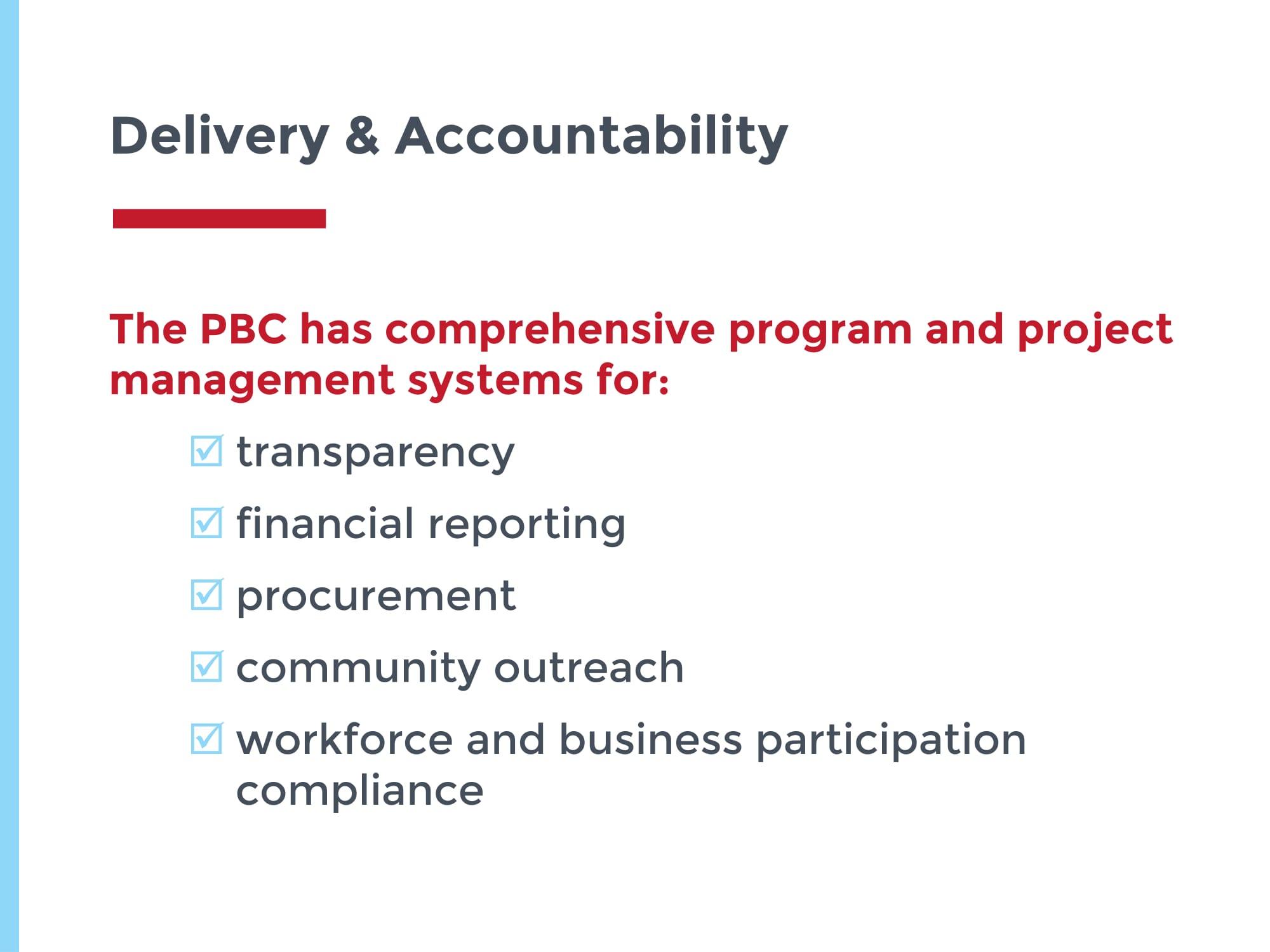 pptpbcajmpbc-best-practices20171026-171104030409-18.jpg