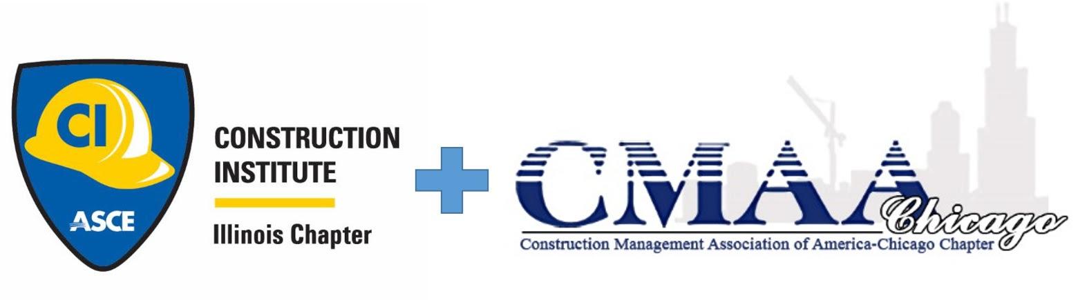 CI and CMAA.jpg