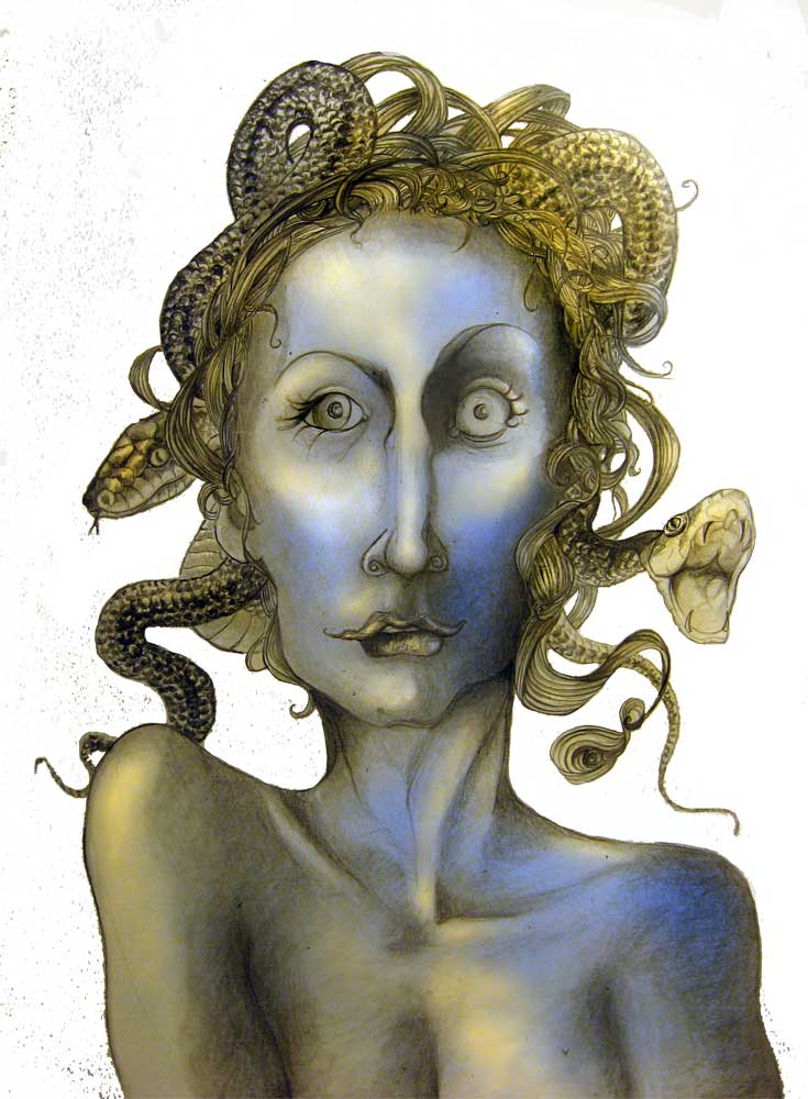 Medusa_web.jpg