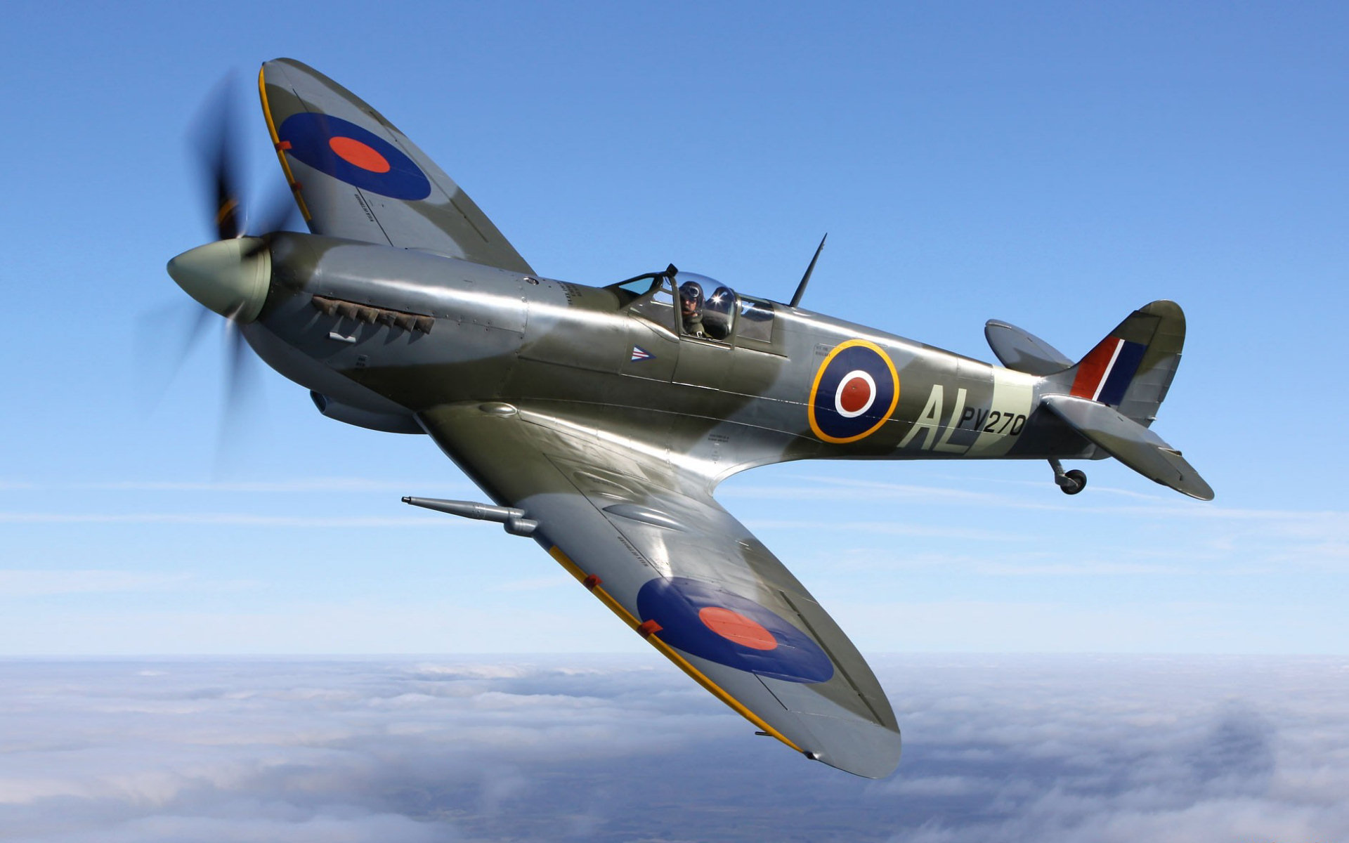 6864994-spitfire-wallpaper.jpg