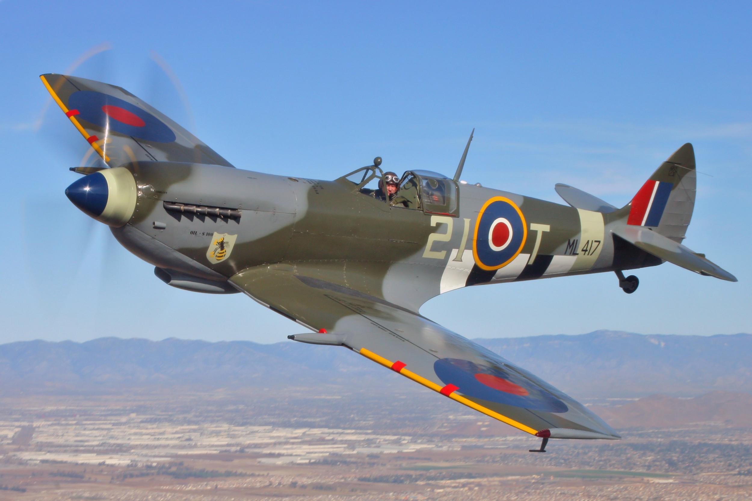 POF-Spitfire-2.jpg