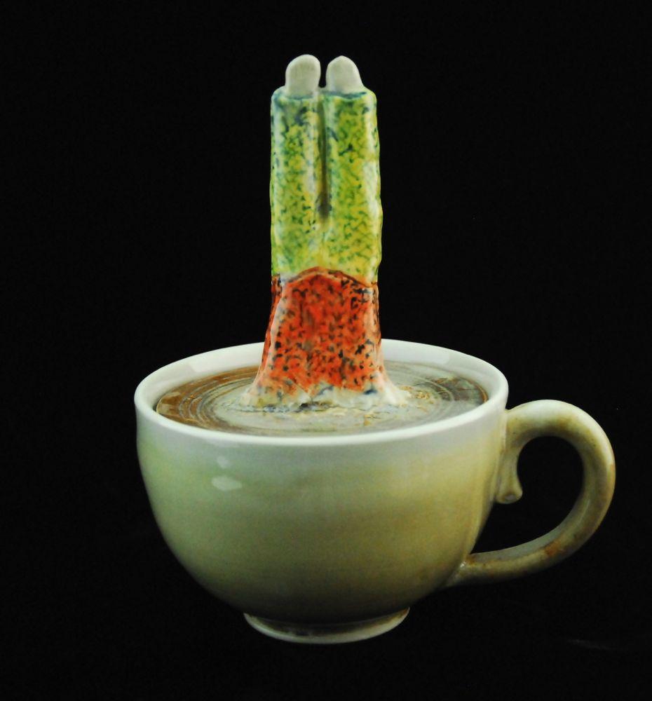 2008.pr.Morning Coffee. cup.7.jpg