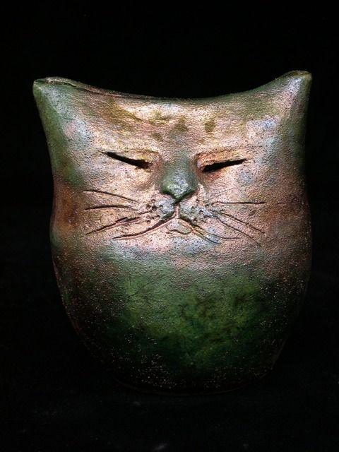 2008.pr.Nice Kitty b