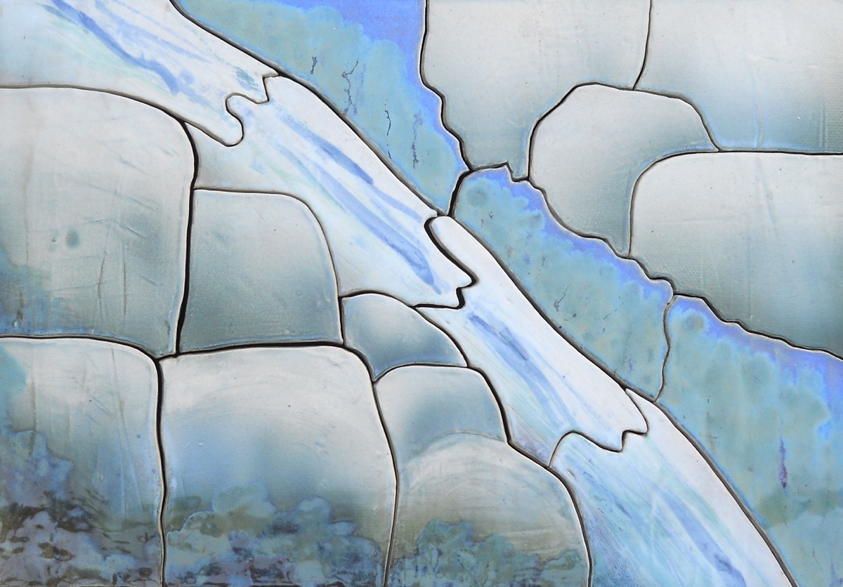Tile Falls .jpg