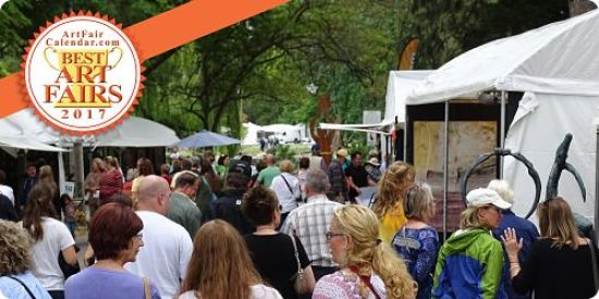 BEST OF... - We are proud and honored to have been voted Best of Lancaster County for 2017, one of the Top 5 East Coast Art Fairs for 2017 by Art Fair Calendar, and one of the Top 50 Art Fairs for 2017 nationally.