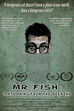mr-fish-hammer-to-nail.jpg