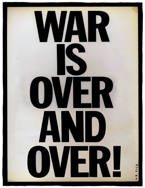 war_is_over_and_over.jpg