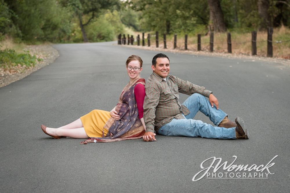 Sarah&Raul-Maternity_0003.jpg