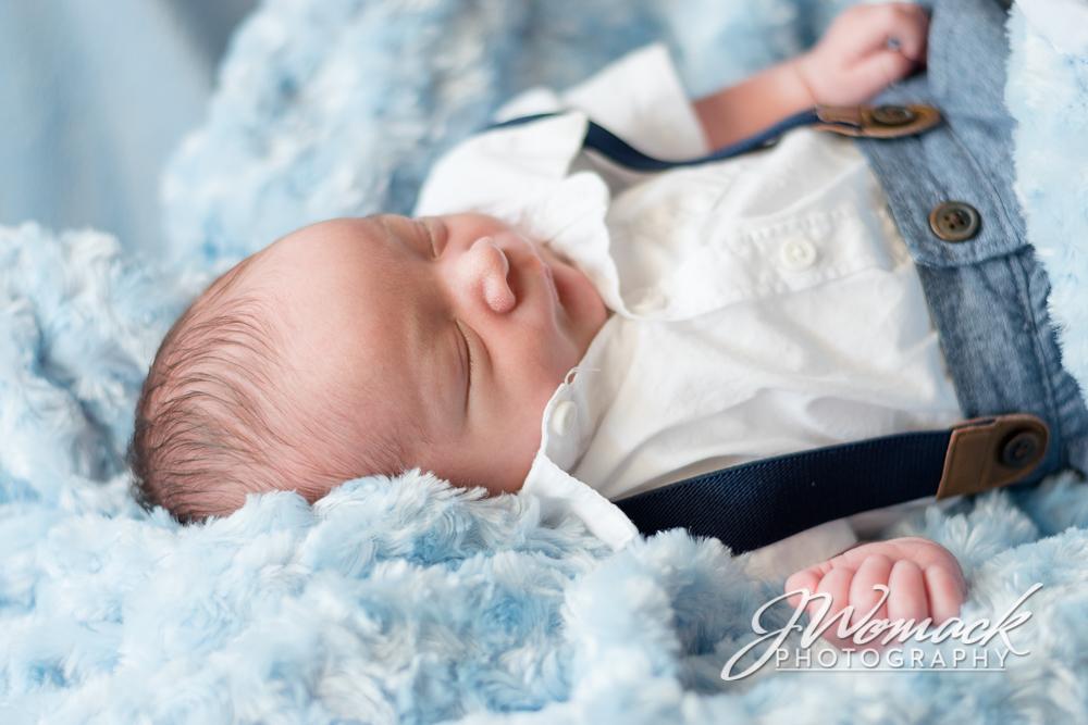 WayneLouis-Newborn_0006.jpg
