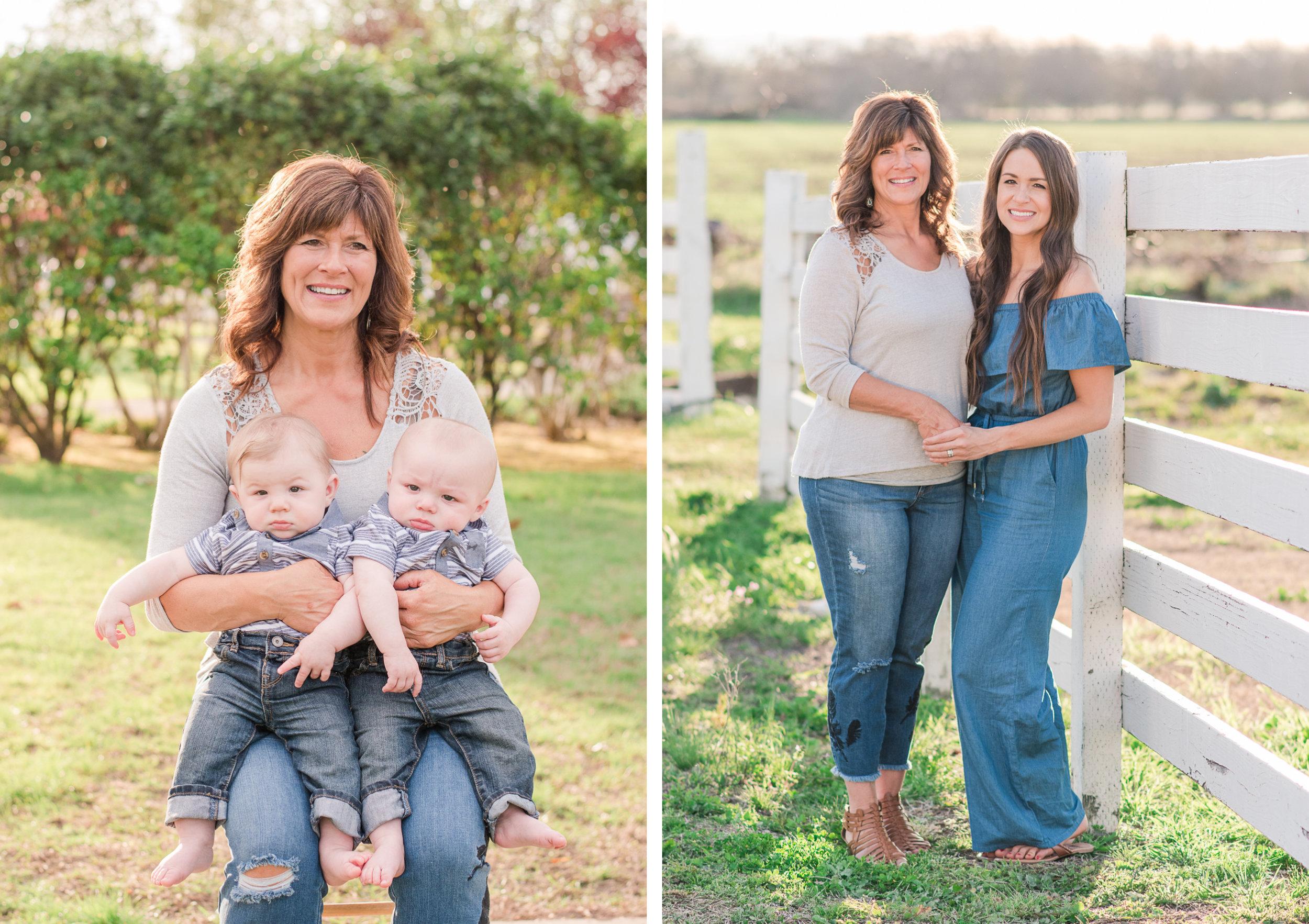 McNamara_Ashley&Mom.jpg