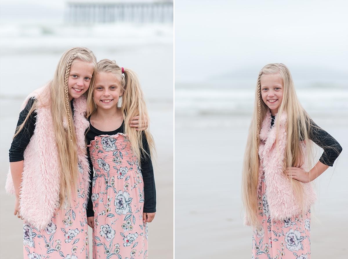 Fun Family Photos at Pismo Beach California_0009.jpg
