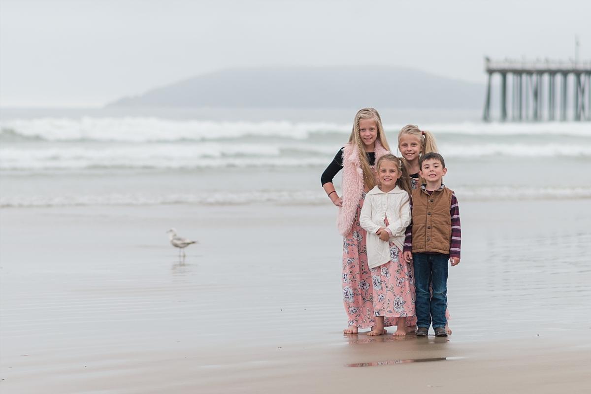 Fun Family Photos at Pismo Beach California_0002.jpg