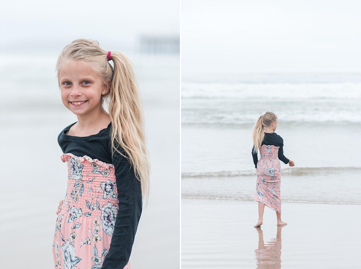 Fun Family Photos at Pismo Beach California_0007.jpg